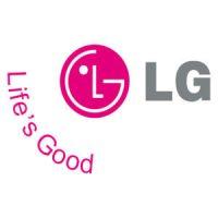 Assistenza condizionatori LG